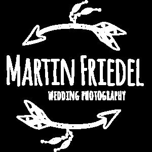 martinfriedel
